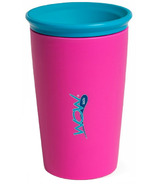 Wow Gear Wow Cup Pink & Blue