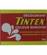 Tintex Colour Remover
