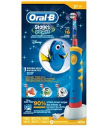 Oral-B Pro-Health Pixar Rechargeable Toothbrush Finding Dory