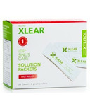 Xlear Sinus Care Solution Refills