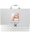 Pearhead Baby's Little Organizer