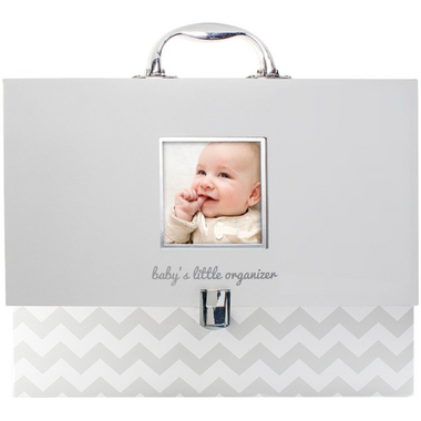 Pearhead Baby\'s Little Organizer