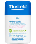 Mustela bebe Hydra-Stick with Cold Cream Nutri-Protective
