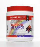 Vibrant Health Rainbow Vibrance