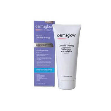 Buy dermaglow Nuvectin Advanced Cellulite Therapy at Well ...