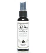 LaVigne Organic Skincare Scalp Therapy