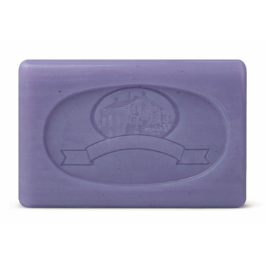 Guelph Soap Company Chamomile & Lavender Bar Soap