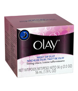Olay Classics Night of Olay Firming Cream