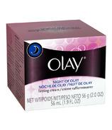 Olay Classics Night of Olay Firming Cream