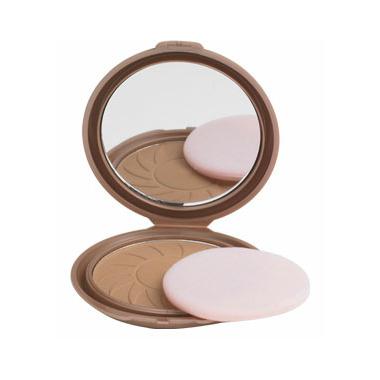 N.Y.C. Smooth Skin Bronzing Face Powder