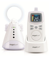 Angelcare Sound Monitor