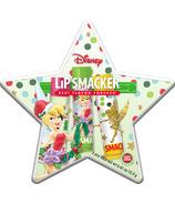 Lip Smacker Disney Trio Bag Tinker Bell