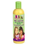 Africa's Best Kids Organics Shea Butter Detangling Hair Lotion