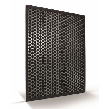 Philips AC Filter Air Purifier Series 1000
