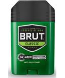 Brut Anti-perspirant Stick