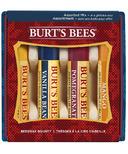 Burt's Bees Beeswax Bounty Assorted Mix Gift Set