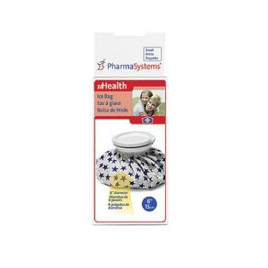 PharmaSystems Small Ice Bag