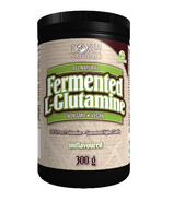 North Coast Naturals Fermented L-Glutamine