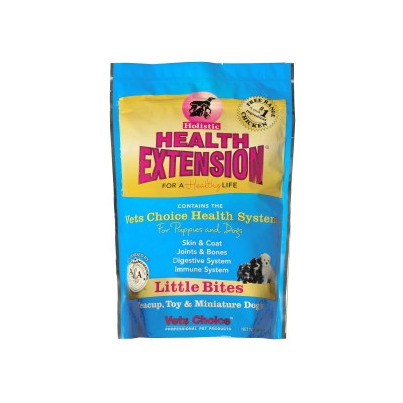 Holistic Health Extension Dog Food Where To Buy