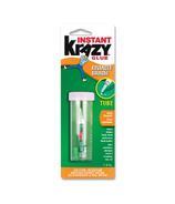 Instant Krazy Glue Advanced Tube