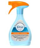 Febreze Fabric Refresher Antibacterial