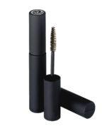 Living Nature Mascara Blackened Brown