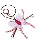 PetLinks Teeter Teaser Berries Butterfly Toy