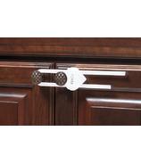 KidCo Sliding Cabinet Locks