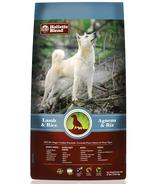 Holistic Blend Lamb & Rice Dog Food