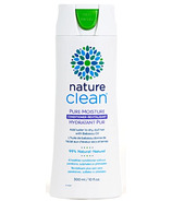 Nature Clean Pure-Moisture Conditioner