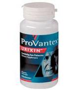 Provantex Urixin