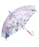 Hasbro My Little Pony Umbrella