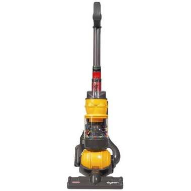 Casdon Dyson Ball Toy Vacuum Cleaner