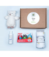 Well.ca Baby Box