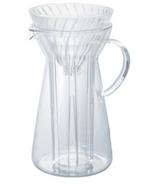 Hario Fretta Ice Coffee Maker