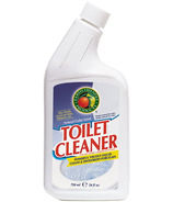 Earth Friendly Products Toilet Cleaner