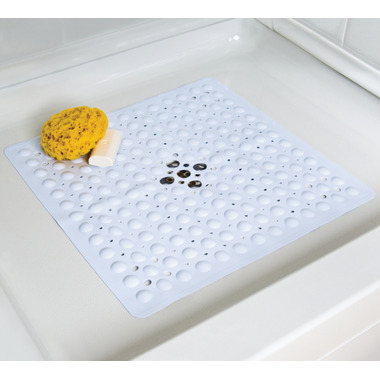 Bios Square Shower Mat