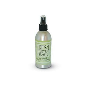 buy fresh wave all natural odour neutralizing spray at. Black Bedroom Furniture Sets. Home Design Ideas