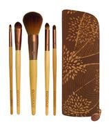 EcoTools Day to Night Makeup Brush Set