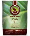 Holistic Blend Organic Catnip