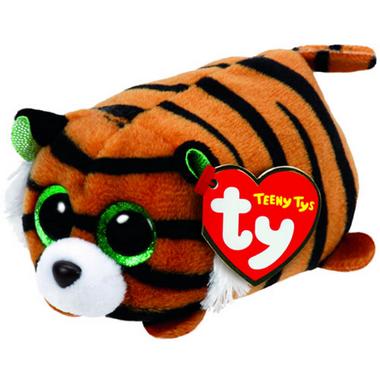 Ty Tiggy The Tiger