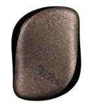 Tangle Teezer Compact Styler Detangling Brush Glitter Gem