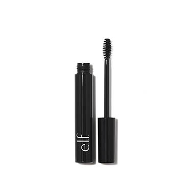 e.l.f. Studio Waterproof Lengthening & Volumizing Mascara