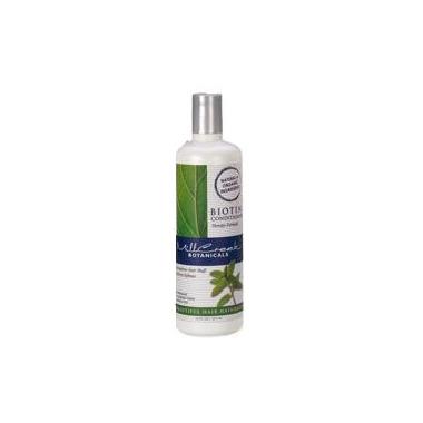Mill Creek Biotin Shampoo