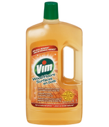 Vim Hardwood Floor Surface Cleaner