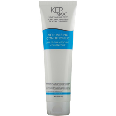 KerMax Volumizing Conditioner
