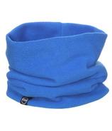 Kombi The Comfiest Neck Warmer Junior Nordic Blue