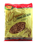 Rizopia Organic Brown Rice Pasta Elbows