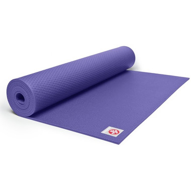 Manduka PROLite Long Mat Purple