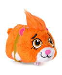 ZhuZhu Pets Hero Hamster Mr Squiggles